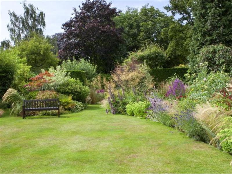 Landscape Gardeners In Welwyn Garden City U2013 Izvipi.com